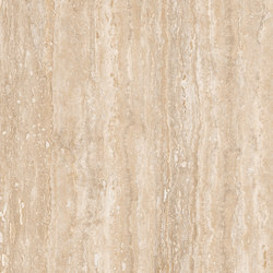 Grace cream | Wall tiles | KERABEN