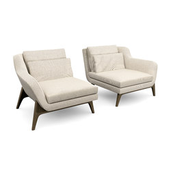 Glorious | Lounge sofas | ENNE