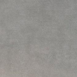 Xian gris | Tiles | KERABEN