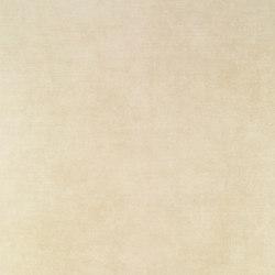 Xian beige | Außenfliesen | KERABEN