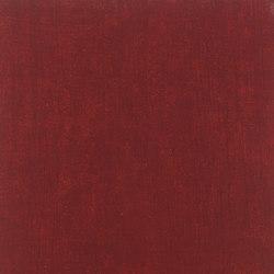 Xian rojo | Tiles | KERABEN