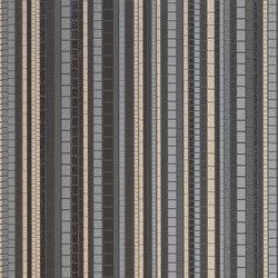 Xian imperial plata | Wandfliesen | KERABEN