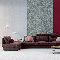 All-Two | Sofas | Bonaldo