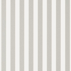 Gran Galà stripes bianco | Azulejos de pared | Petracer's Ceramics