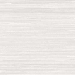 Velvet blanko | Keramik Fliesen | KERABEN