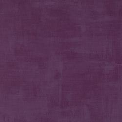 Primavera Romana pavimento viola | Baldosas de suelo | Petracer's Ceramics