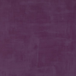 Primavera Romana pavimento viola | Floor tiles | Petracer's Ceramics