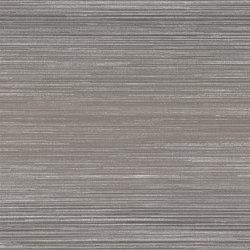 Velvet grafito | Ceramic tiles | KERABEN