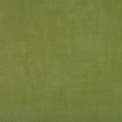 Primavera Romana pavimento verde | Floor tiles | Petracer's Ceramics