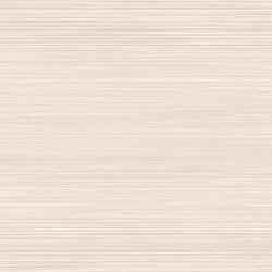 Velvet crema | Wall tiles | KERABEN