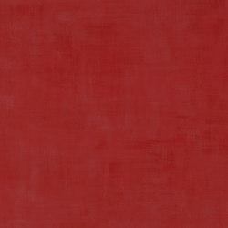 Primavera Romana pavimento rosso | Baldosas de suelo | Petracer's Ceramics
