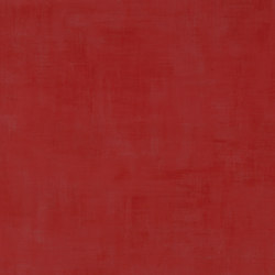 Primavera Romana pavimento rosso | Ceramic tiles | Petracer's Ceramics