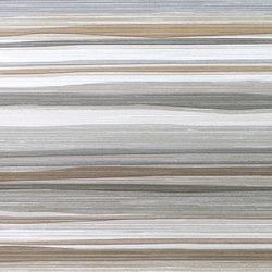 Velvet modul crema | Piastrelle | KERABEN