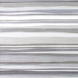 Velvet modul blanco | Carrelage | KERABEN