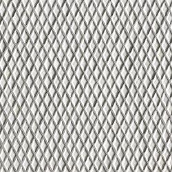 Rhumbus bianco lucido | Mosaïques | Petracer's Ceramics
