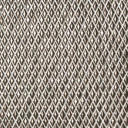 Rhumbus bronzo | Mosaicos | Petracer's Ceramics