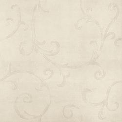 Rinascimento avorio | Carrelage pour sol | Petracer's Ceramics