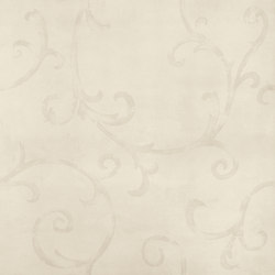 Rinascimento avorio | Ceramic tiles | Petracer's Ceramics