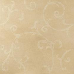 Rinascimento sabbia | Carrelage céramique | Petracer's Ceramics