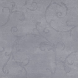 Rinascimento zaffiro | Piastrelle/mattonelle per pavimenti | Petracer's Ceramics