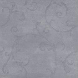 Rinascimento zaffiro | Floor tiles | Petracer's Ceramics