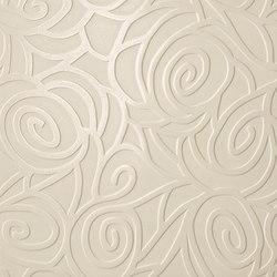 Tango bianco | Bodenfliesen | Petracer's Ceramics