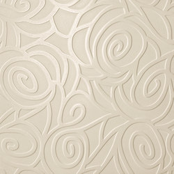 Tango bianco | Carrelage pour sol | Petracer's Ceramics