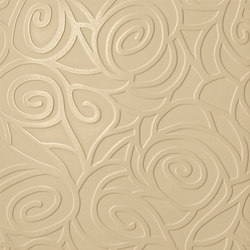 Tango beige | Floor tiles | Petracer's Ceramics