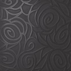 Tango nero | Carrelage pour sol | Petracer's Ceramics