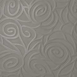 Tango grigio | Floor tiles | Petracer's Ceramics