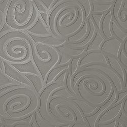Tango grigio | Carrelage pour sol | Petracer's Ceramics