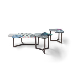 Doppler | Coffee tables | Bonaldo