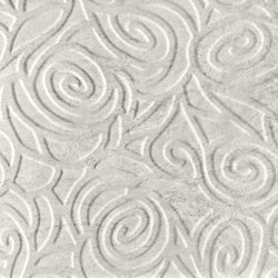 Tango Rock bianco argenteo | Floor tiles | Petracer's Ceramics
