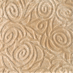 Tango Rock emperador | Piastrelle/mattonelle per pavimenti | Petracer's Ceramics