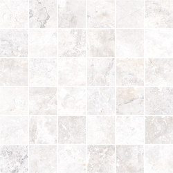 Town mosaico bone | Mosaicos | KERABEN