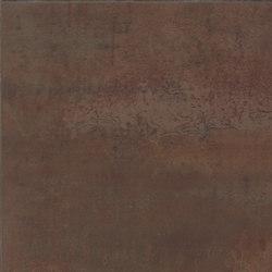Kursal moka | Floor tiles | KERABEN