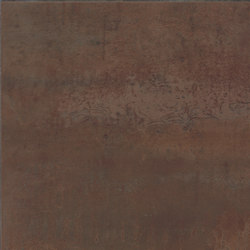 Kursal moka | Carrelage pour sol | KERABEN