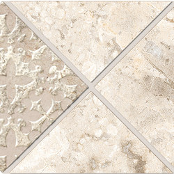 Town listelo beige | Tiles | KERABEN