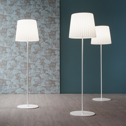 Muffin lamp | General lighting | Bonaldo