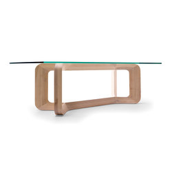 Denise table | Dining tables | MOBILFRESNO-ALTERNATIVE