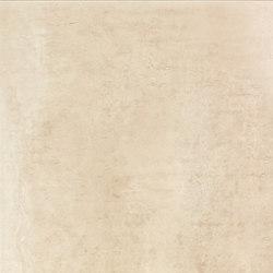 Kursal beige | Floor tiles | KERABEN