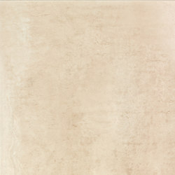 Kursal beige | Piastrelle/mattonelle per pavimenti | KERABEN