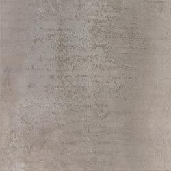 Kursal gris | Floor tiles | KERABEN