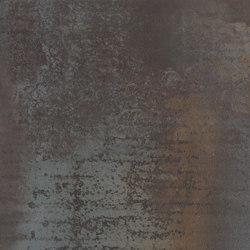 Kursal oxido | Bodenfliesen | KERABEN