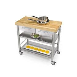 Auxilium 692802 | Outdoor kitchens | Jokodomus