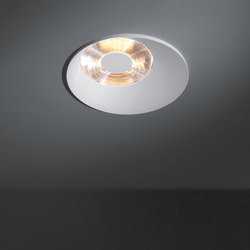 Scotty 270 LED GE | Illuminazione generale | Modular Lighting Instruments