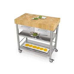 Auxilium 693802 | Outdoor kitchens | Jokodomus