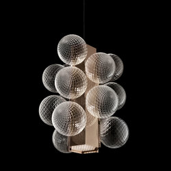 Lincoln | General lighting | Barovier&Toso