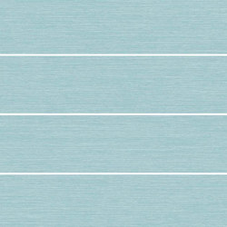Thai lineas aqua | Wall tiles | KERABEN