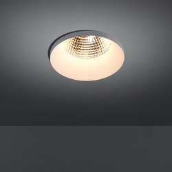 Smart kup 115 LED GE | Lampade soffitto incasso | Modular Lighting Instruments